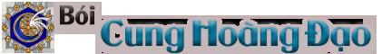 Bói Cung Hoàng Đạo – Tử Vi Cung Hoàng Đạo – Vận Mệnh Cung Hoàng Đạo